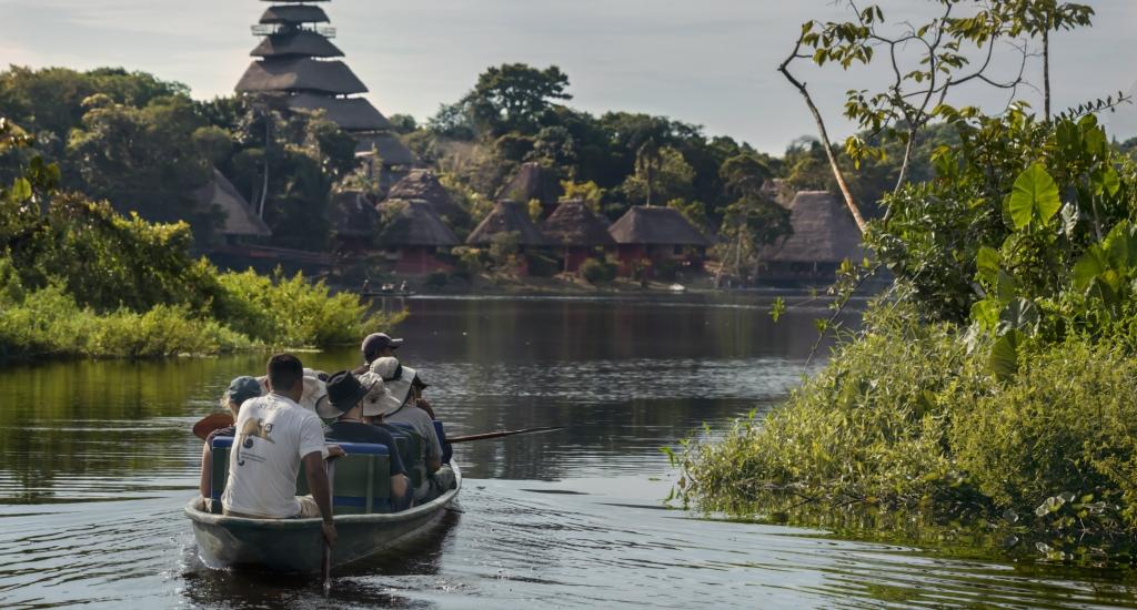 boat-trip-naposs