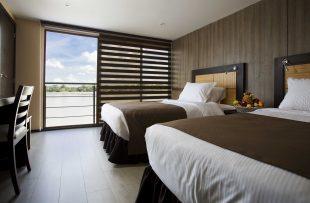 suite-anakonda